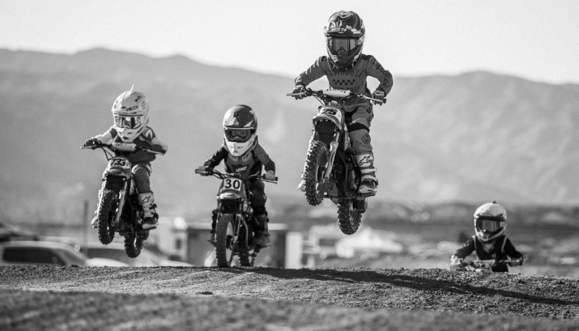moto4kids, Moto 4 Kids, Moto 4 Kids Racing