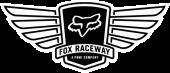 Fox Raceway_LOGO-01
