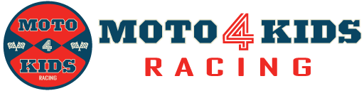 Moto 4 Kids Racing
