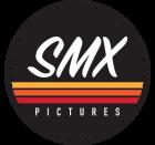 SMX_logo_update-Jan2021